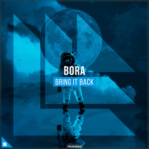 Bring It Back by Bora