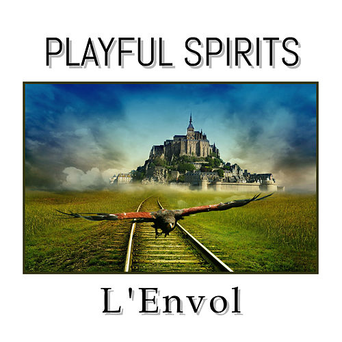 L'Envol by Playful Spirits