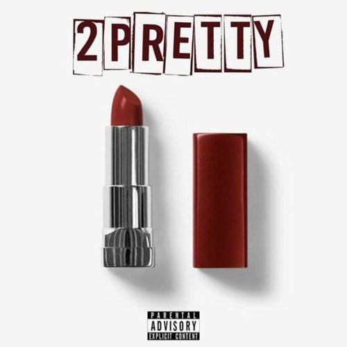 2pretty by 2pretty