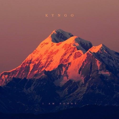 I Am Sorry by Kyngo