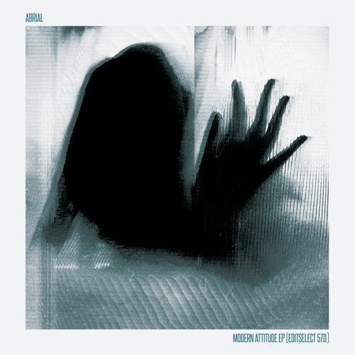 Anteprime EP von Abrial