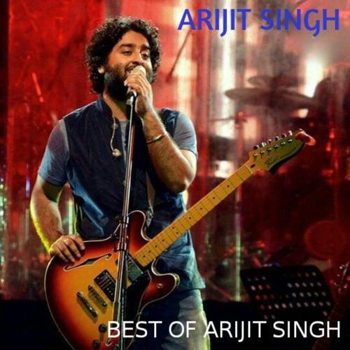 Best of Arijit Singh de Arijit Singh