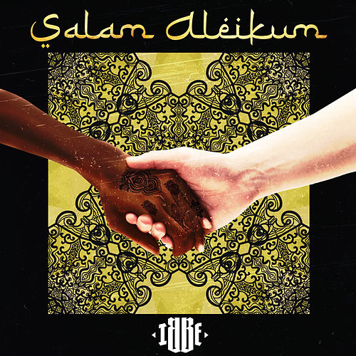 Salam Aleikum von Ibbe