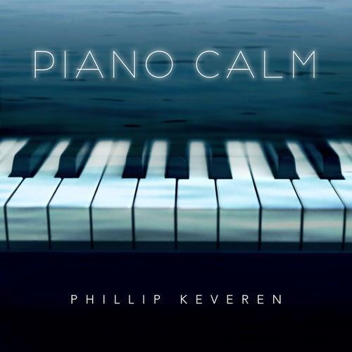 Piano Calm by Phillip Keveren