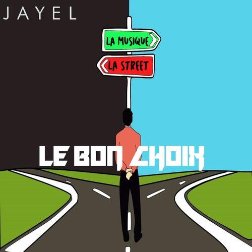 Le bon choix by Jay-El