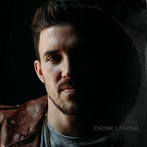 Drink I Think by John Gurney