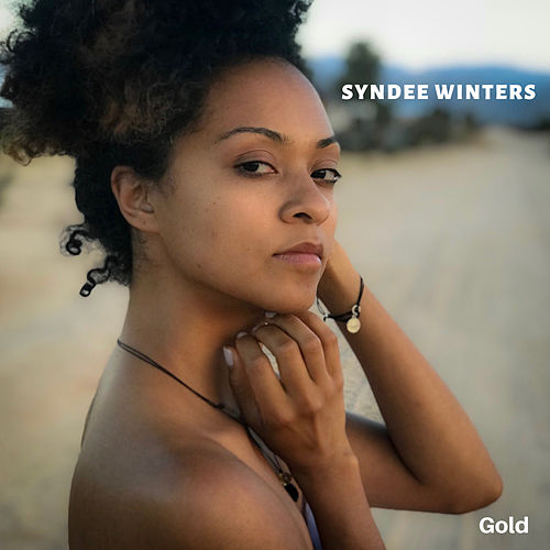 Gold by Syndee Winters