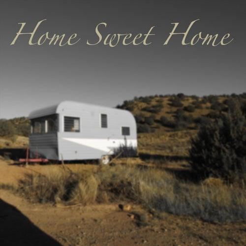 Home Sweet Home de Smithville