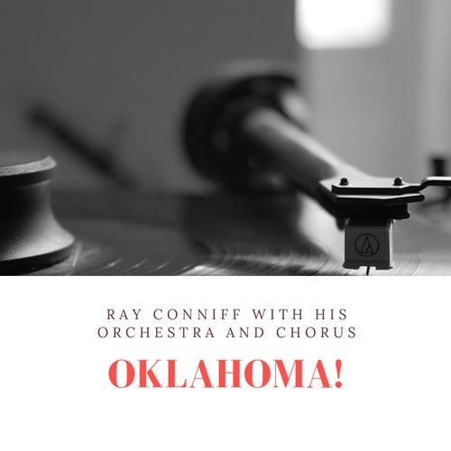 Oklahoma! de Ray Conniff