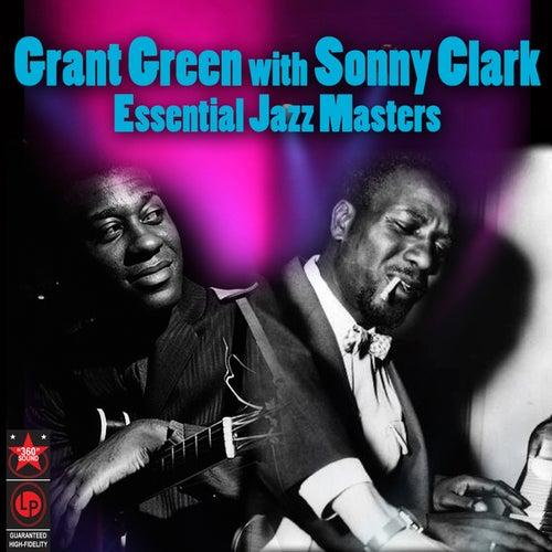 Essential Jazz Masters de Grant Green
