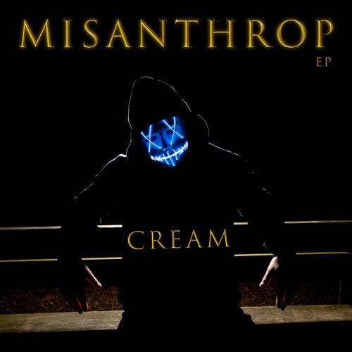 Misanthrop de Cream