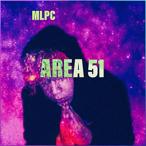Area 51 by Mlpc
