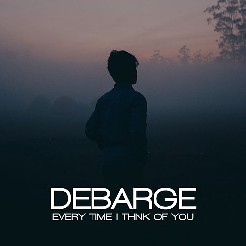 Every Time I Think of You by DeBarge