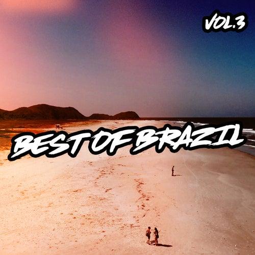 Best of Brazil Vol. 3 von Various Artists