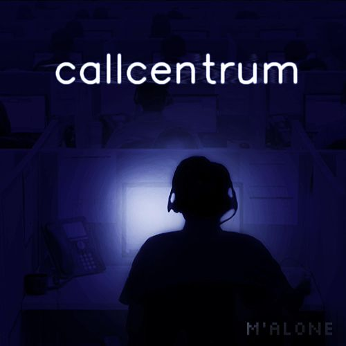 Callcentrum by Malone