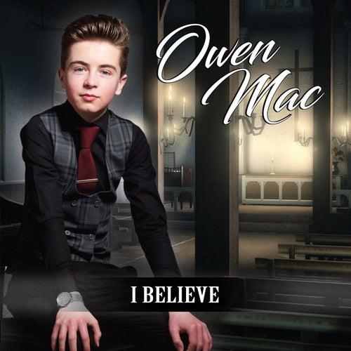 This I Promise You Owen Mac Von Owen Mac Aldi Life
