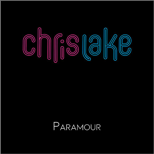 Paramour de Chris Lake