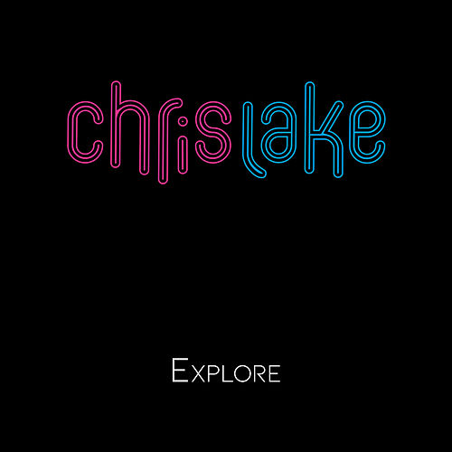 Explore de Chris Lake
