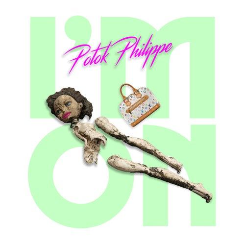 Im On de Potok Philippe