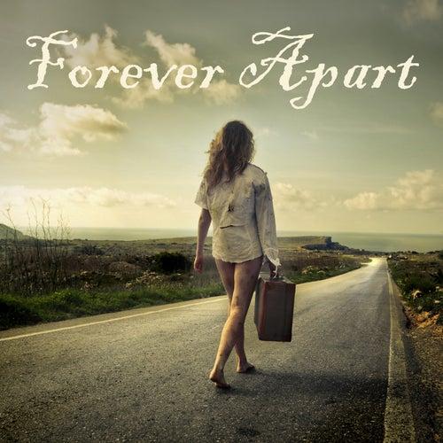 Forever Apart by Brandon Clark