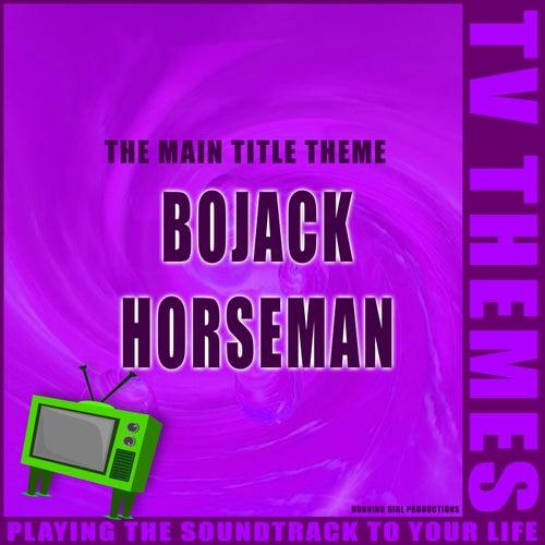 The Main Title Theme - Bojack Horseman de TV Themes