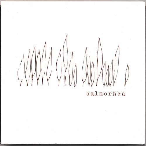 Balmorhea Balmorhea By Balmorhea Napster