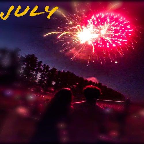 July von Isaias