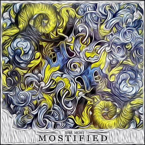 Mostified de The Most