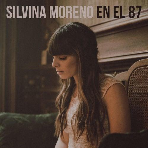 En el 87 de Silvina Moreno