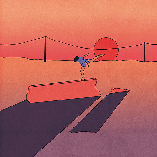 Tenderness by Jay Som