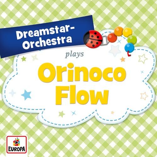 Orinoco Flow by Dreamstar Orchestra