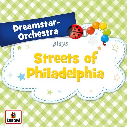Streets of Philadelphia de Dreamstar Orchestra
