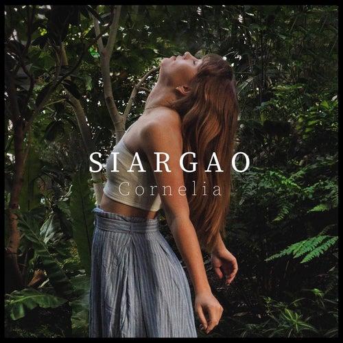 Siargao by Cornelia