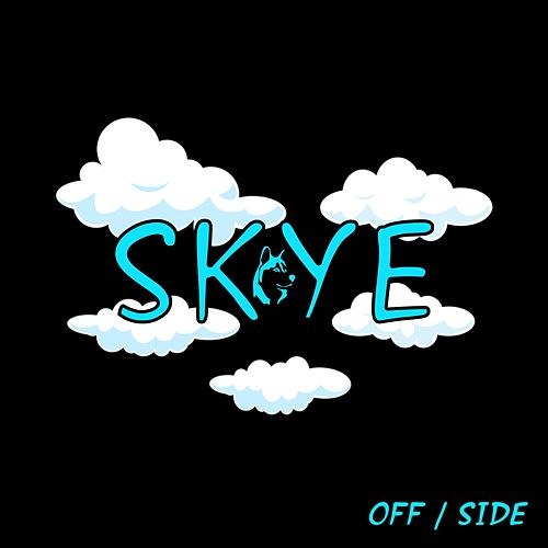 Skye by Offside
