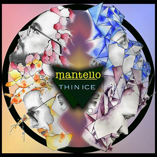 Thin Ice by Mantello