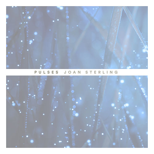 Pulses by Joan Sterling