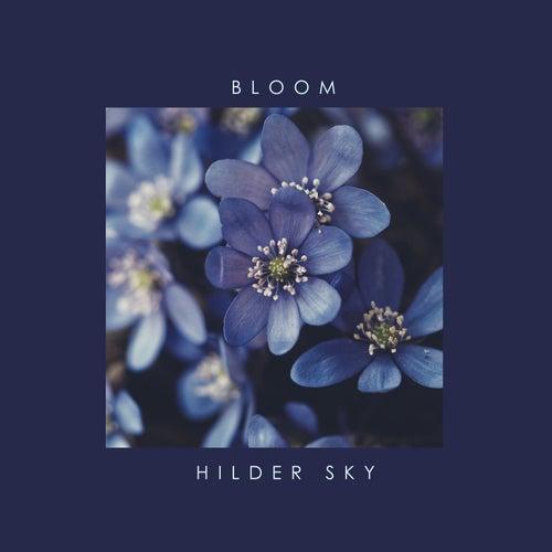 Bloom von Hilder Sky