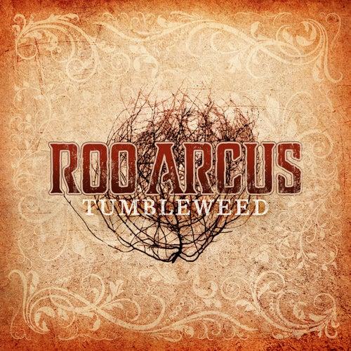 Tumbleweed by Roo Arcus