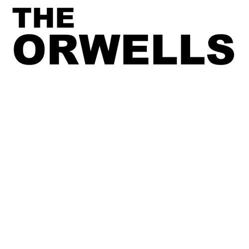 The Orwells de The Orwells