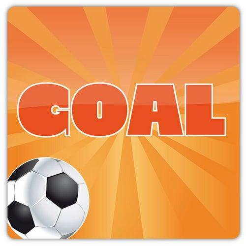Goal von Various Artists
