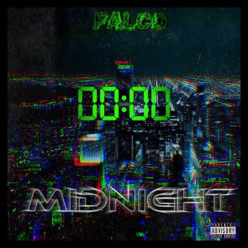 Midnight von Falco