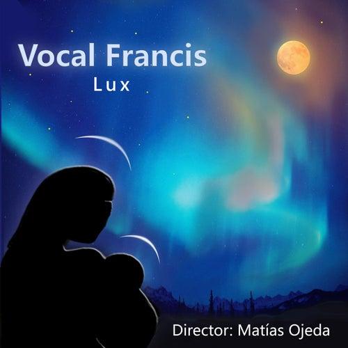 Lux von Vocal Francis