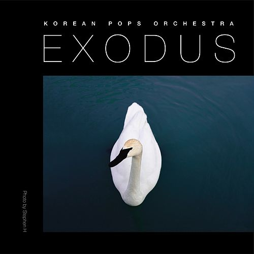 Exodus (from the Film