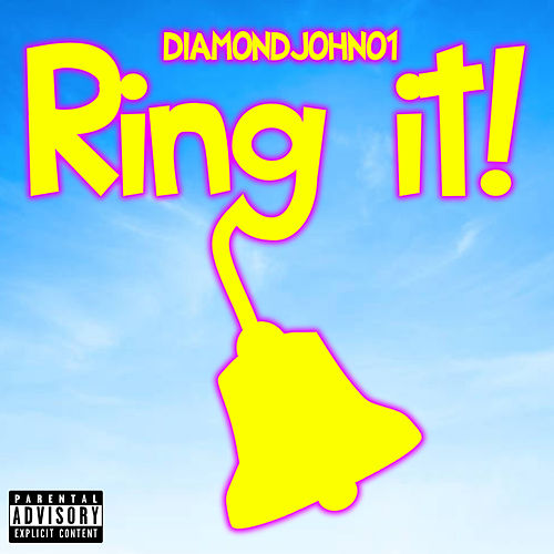 Ring It! by Diamondjohn01