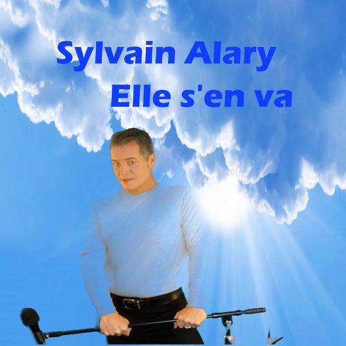 Elle s'en va de Sylvain Alary