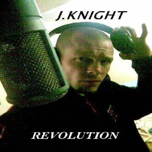 Revolution von J.Knight
