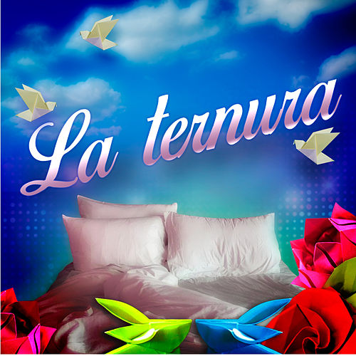La Ternura by Sonora Barón