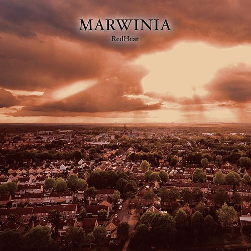 Marwinia by RedHeat