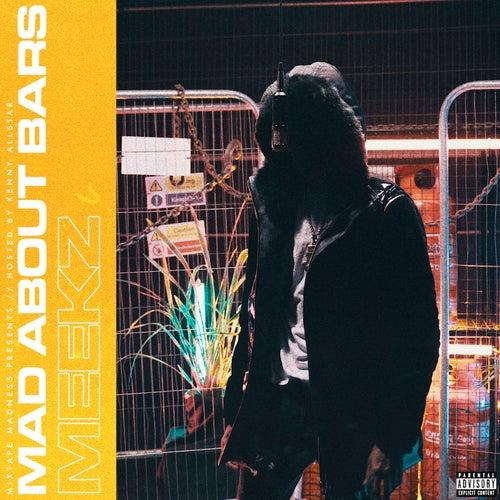 Mad About Bars - S4-E18 P2 de Meekz