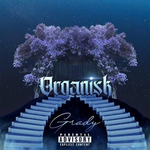 Organisk by Grady